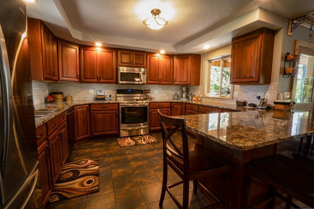 11512 161st Street Property Photo 2