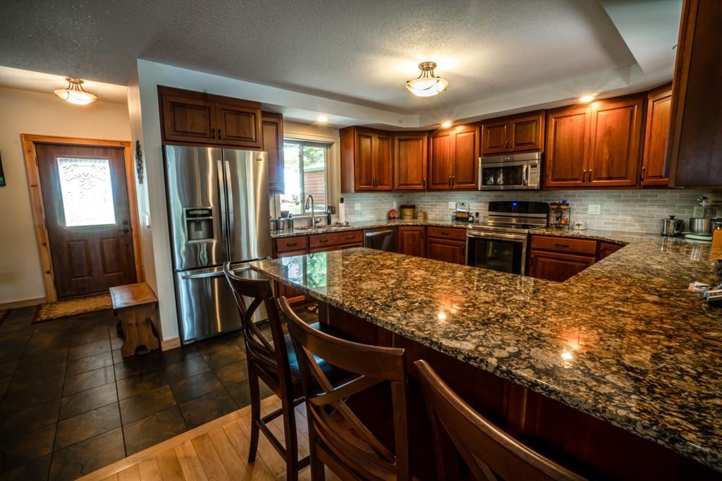 11512 161st Street Property Photo 3