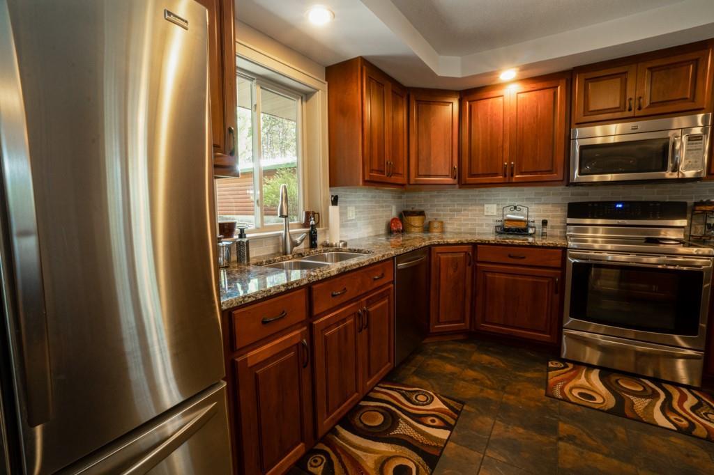 11512 161st Street Property Photo 4
