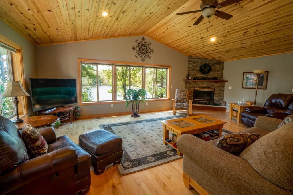 11512 161st Street Property Photo 5