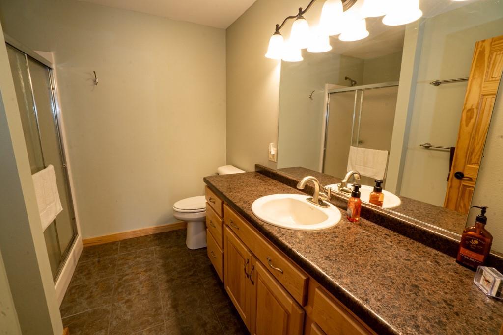 11512 161st Street Property Photo 10