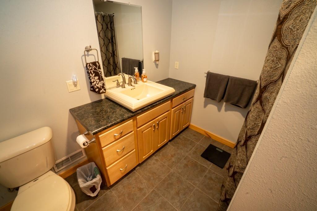 11512 161st Street Property Photo 17