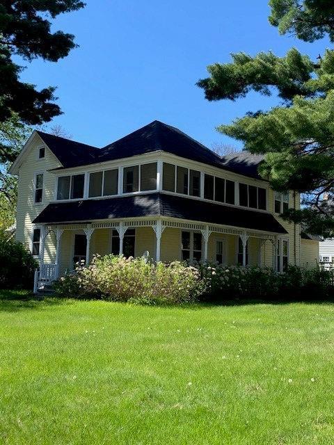 605 Harrison Street Property Photo 1
