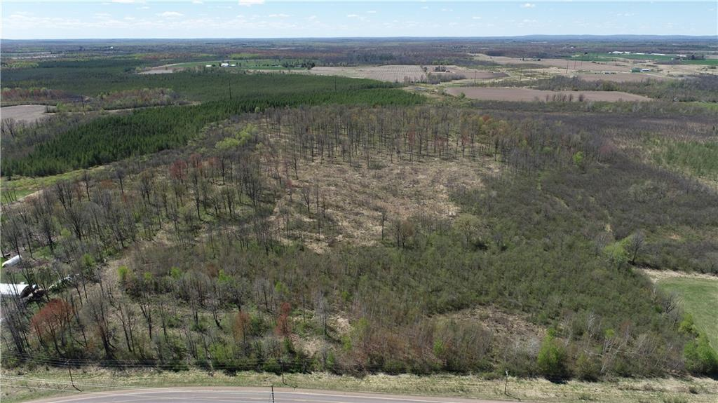 75 Acres County Hwy G Property Photo