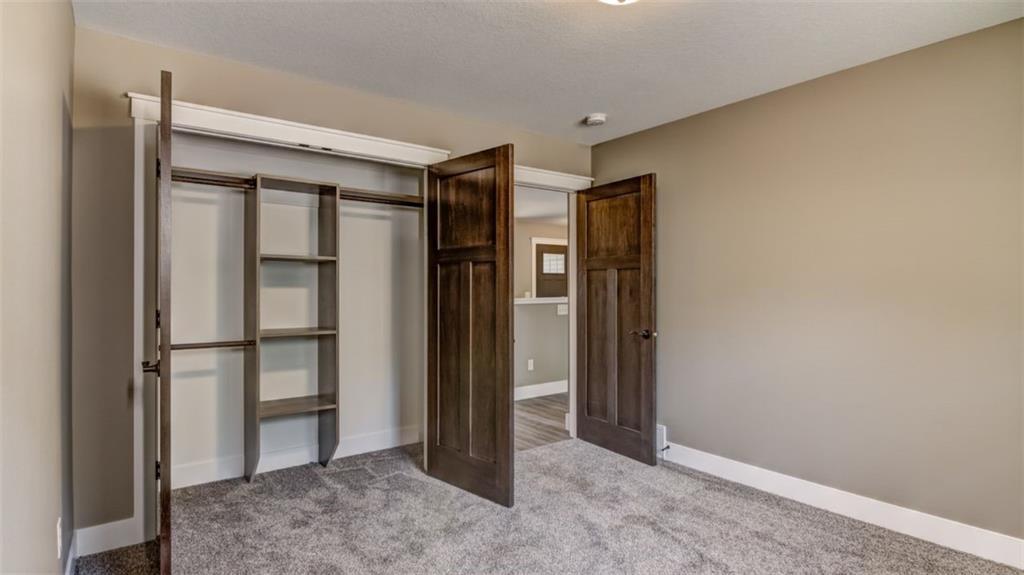 4430 146th St Property Photo 3