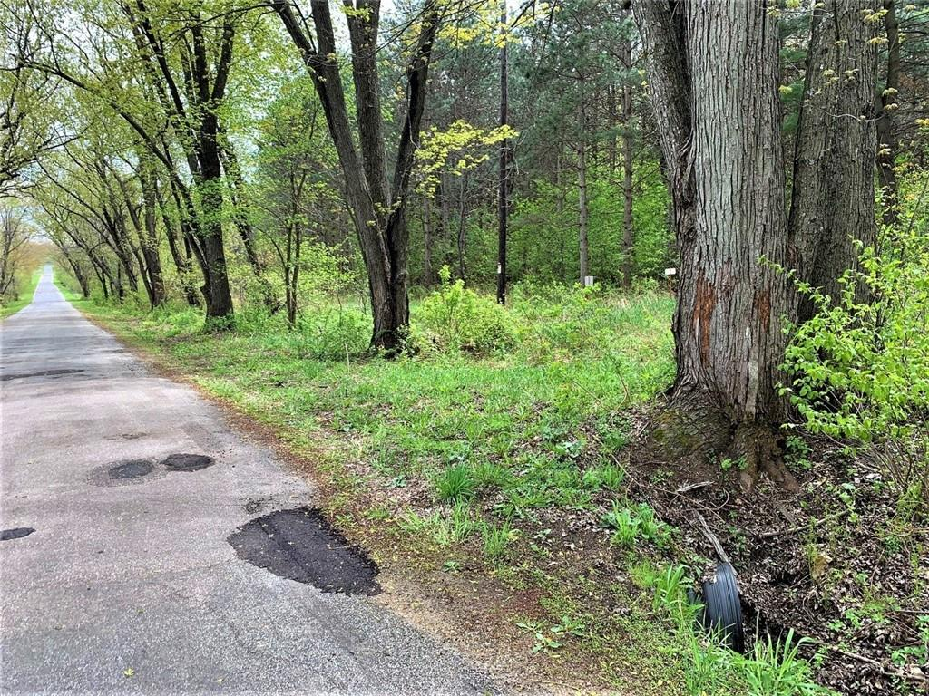 0 Lot 1 Cedar Road Property Photo