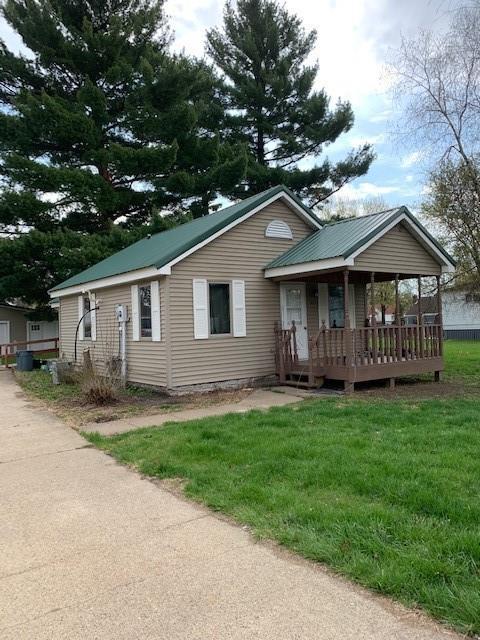 425 Pine Street Property Photo 1
