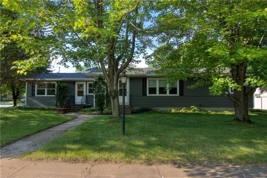 2403/07 Bradwood Avenue 1, 2 Property Photo 1