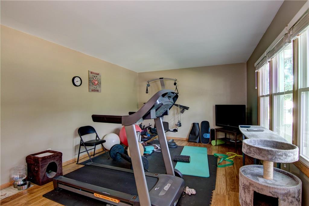 2403/07 Bradwood Avenue 1, 2 Property Photo 2
