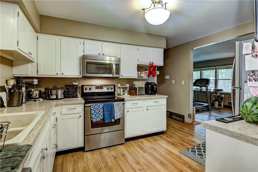 2403/07 Bradwood Avenue 1, 2 Property Photo 6