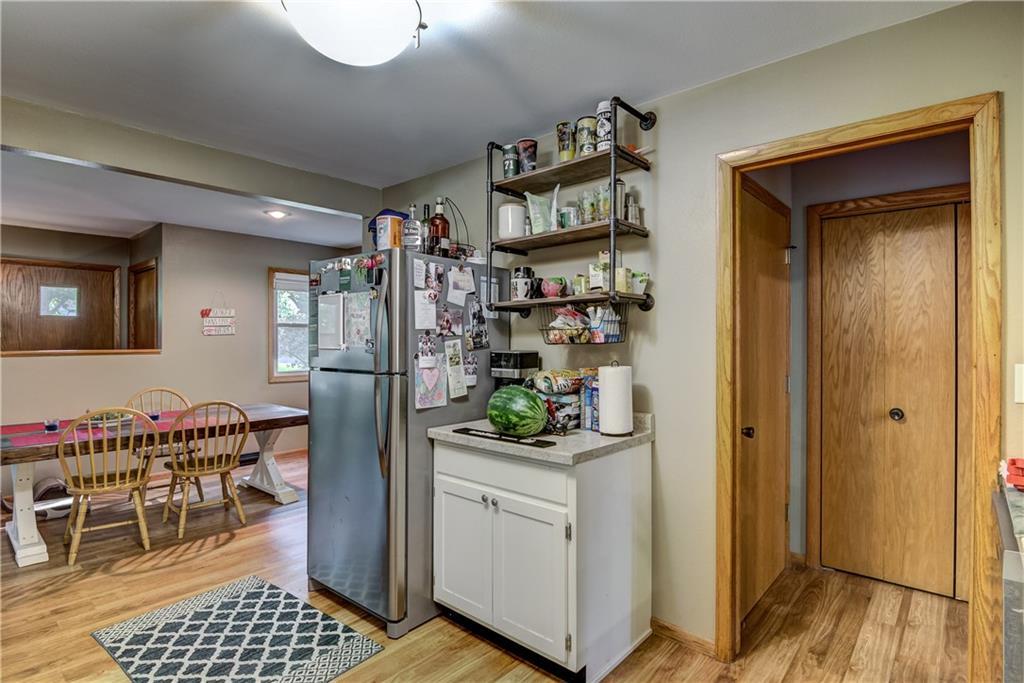 2403/07 Bradwood Avenue 1, 2 Property Photo 7