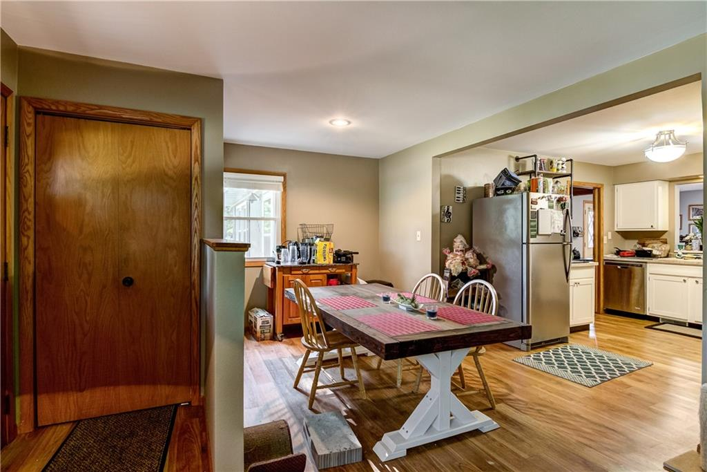 2403/07 Bradwood Avenue 1, 2 Property Photo 8