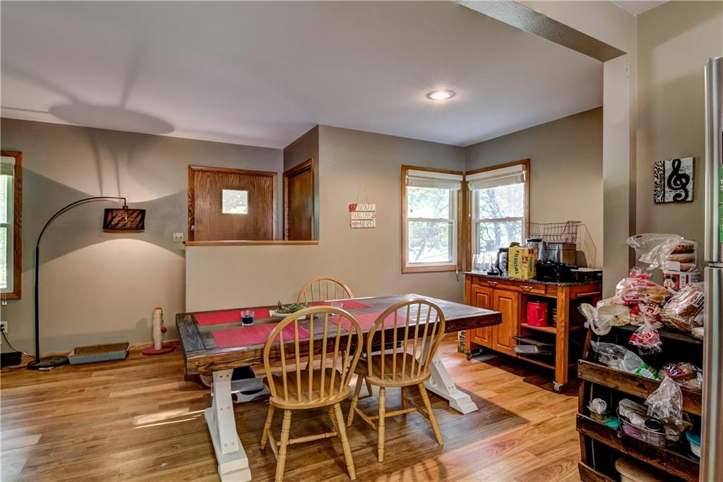 2403/07 Bradwood Avenue 1, 2 Property Photo 9