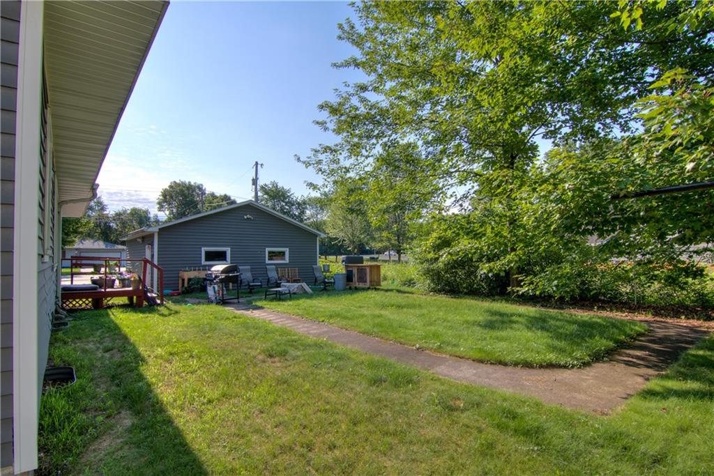 2403/07 Bradwood Avenue 1, 2 Property Photo 23