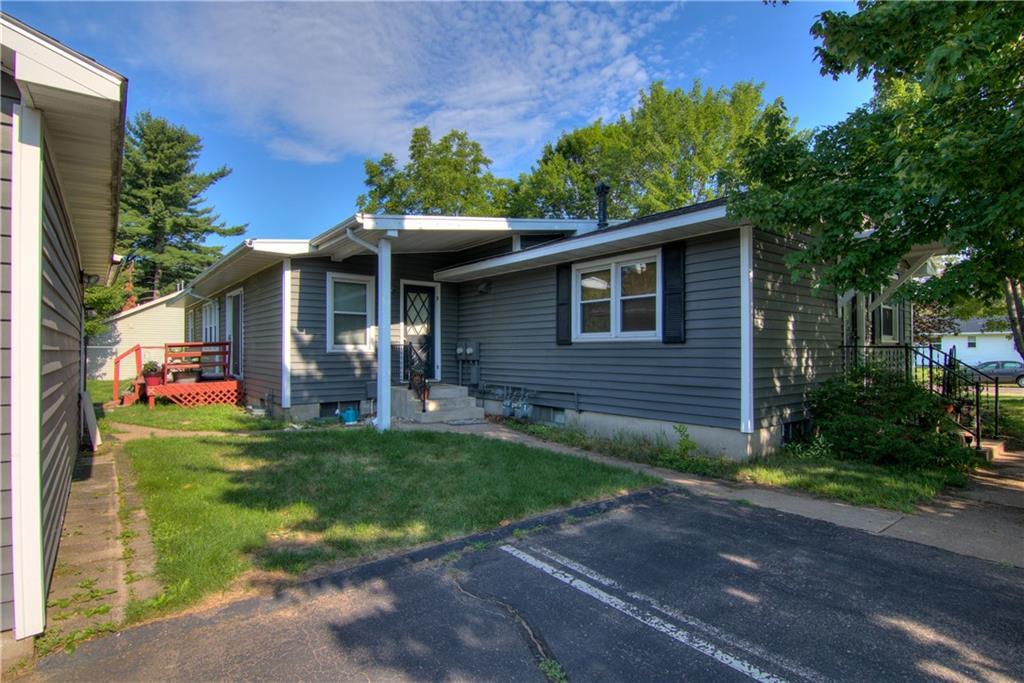 2403/07 Bradwood Avenue 1, 2 Property Photo 25