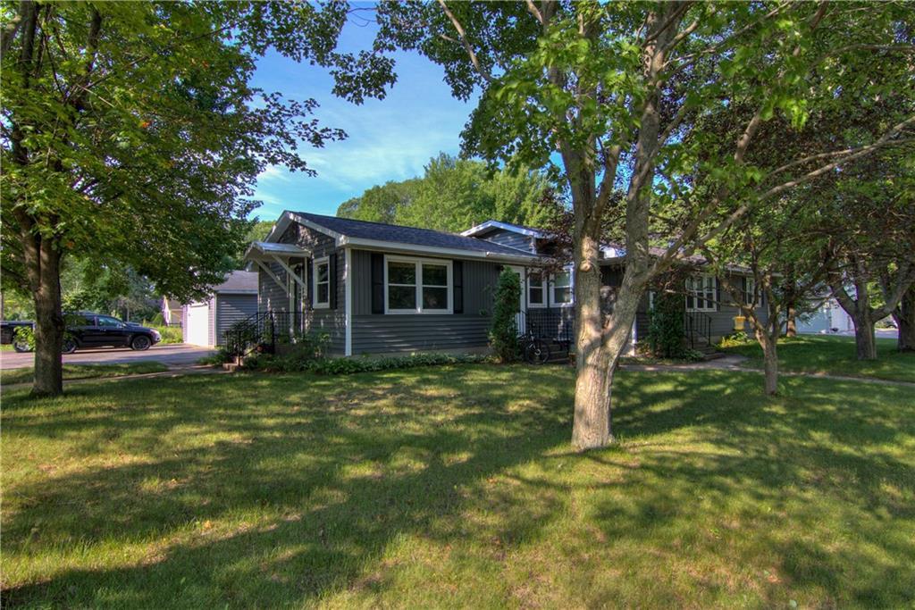 2403/07 Bradwood Avenue 1, 2 Property Photo 26