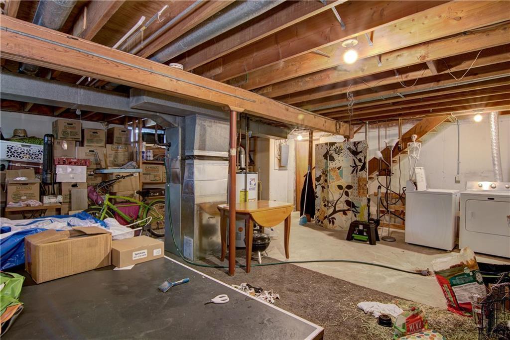 2403/07 Bradwood Avenue 1, 2 Property Photo 28