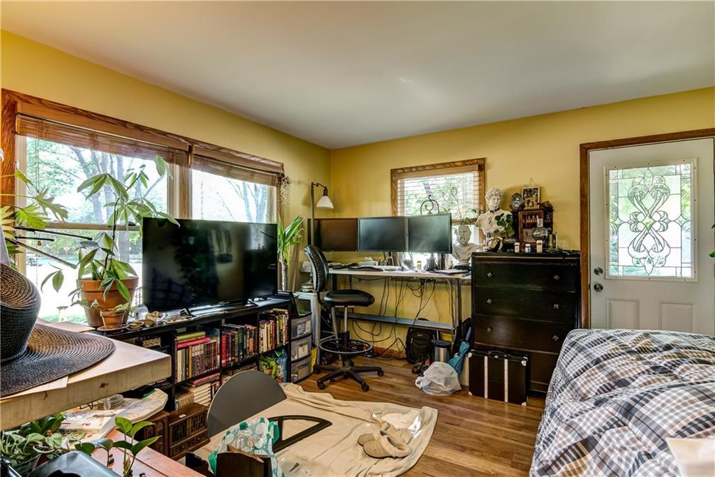 2403/07 Bradwood Avenue 1, 2 Property Photo 34