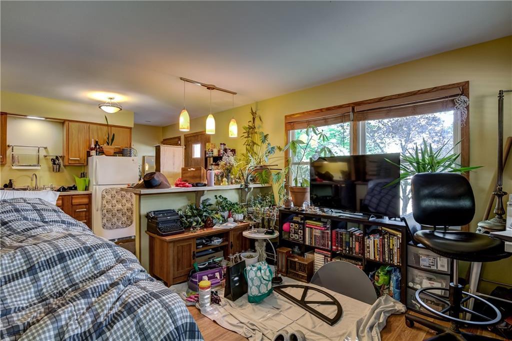 2403/07 Bradwood Avenue 1, 2 Property Photo 35