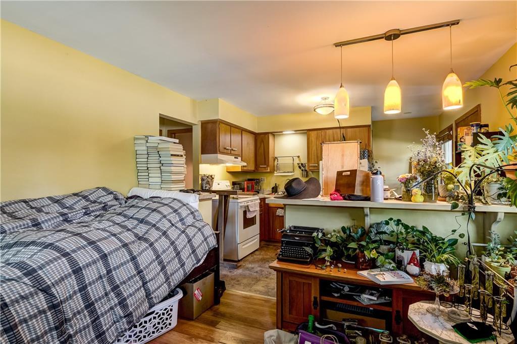 2403/07 Bradwood Avenue 1, 2 Property Photo 36