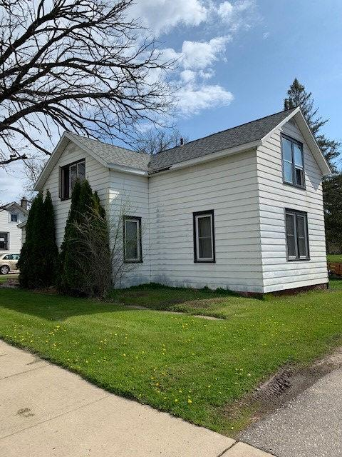 405 S Hammond Street #1-2 Property Photo 1