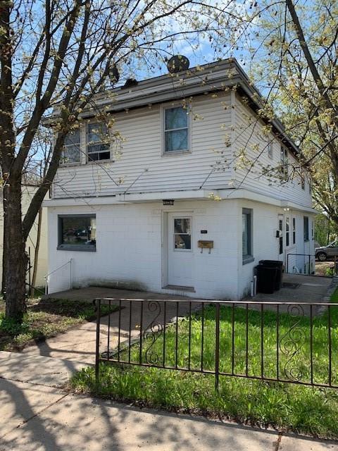 356 Main Street #1-2 Property Photo 1