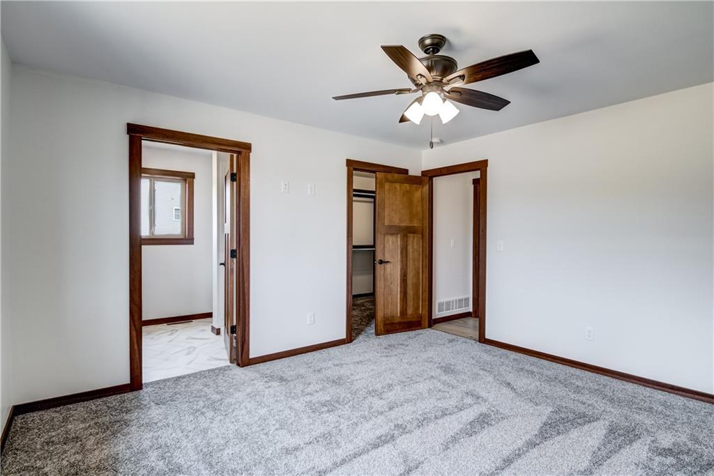 10656 34 Th Avenue N Property Photo 13