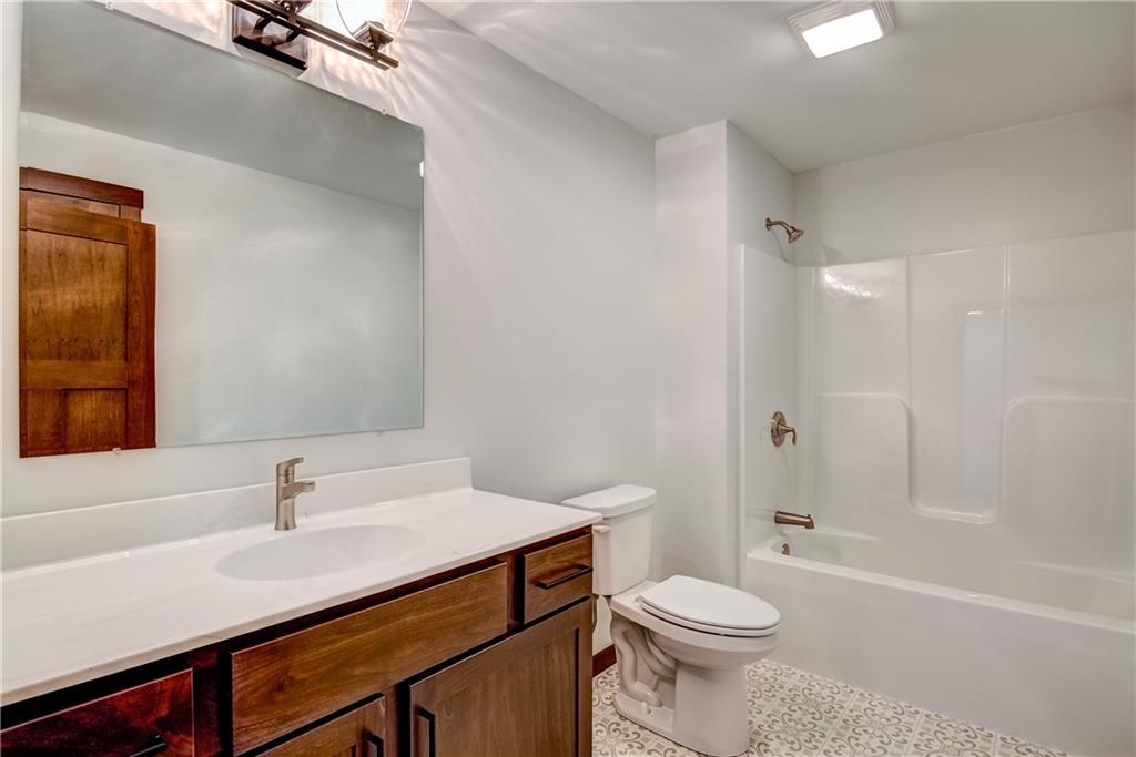 10656 34 Th Avenue N Property Photo 18