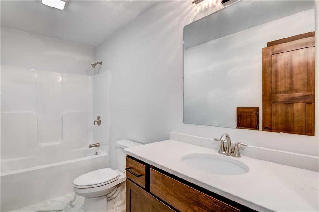 10656 34 Th Avenue N Property Photo 19