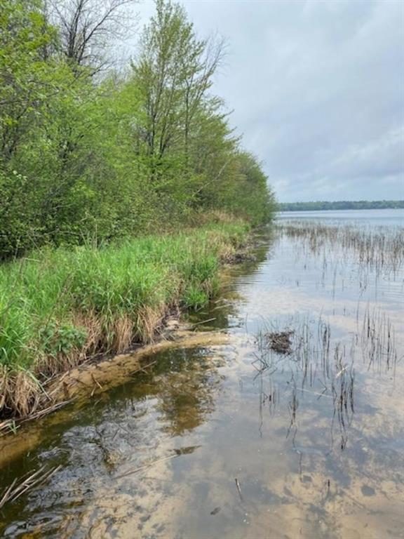 Lot #1 Sand Lake Road Property Photo