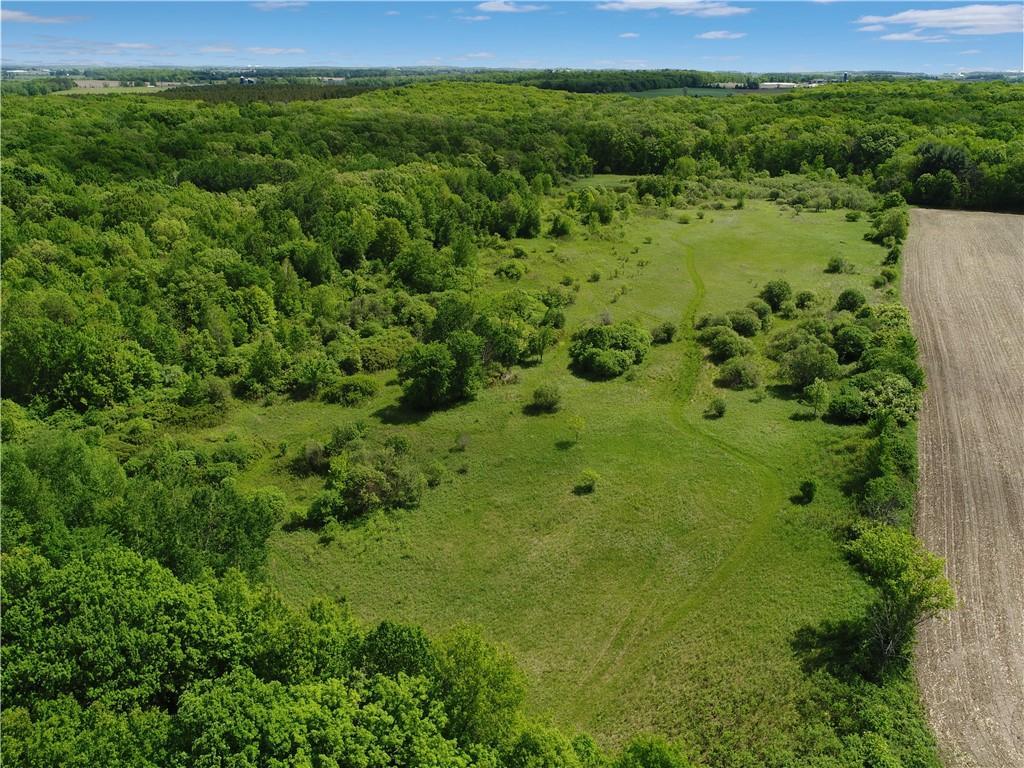 Deer Park Real Estate Listings Main Image