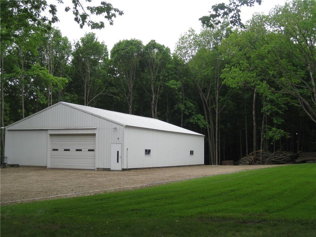 E3842 County Road D Property Photo 3