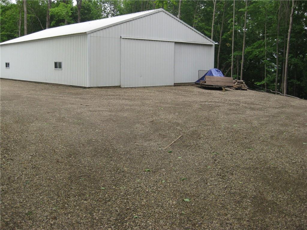 E3842 County Road D Property Photo 5