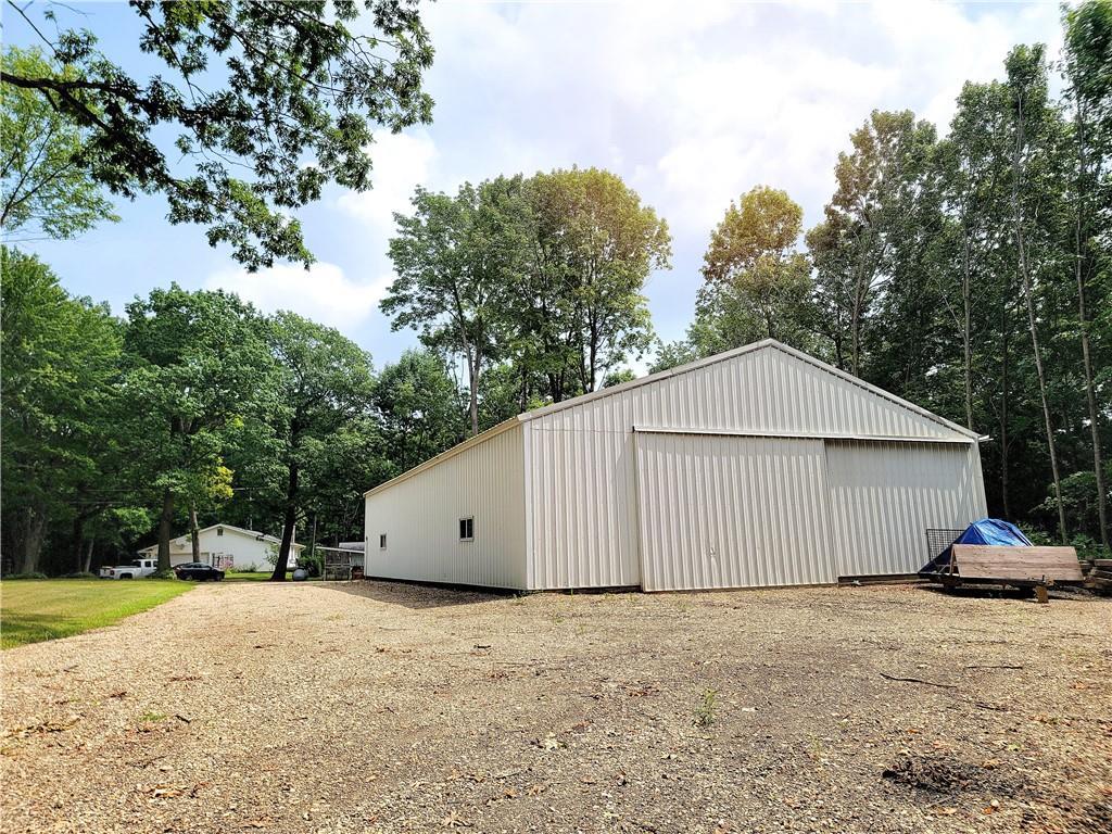 E3842 County Road D Property Photo 6