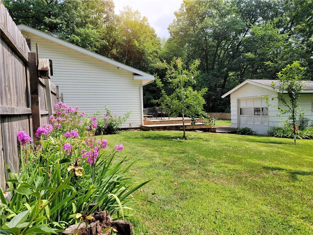 E3842 County Road D Property Photo 13