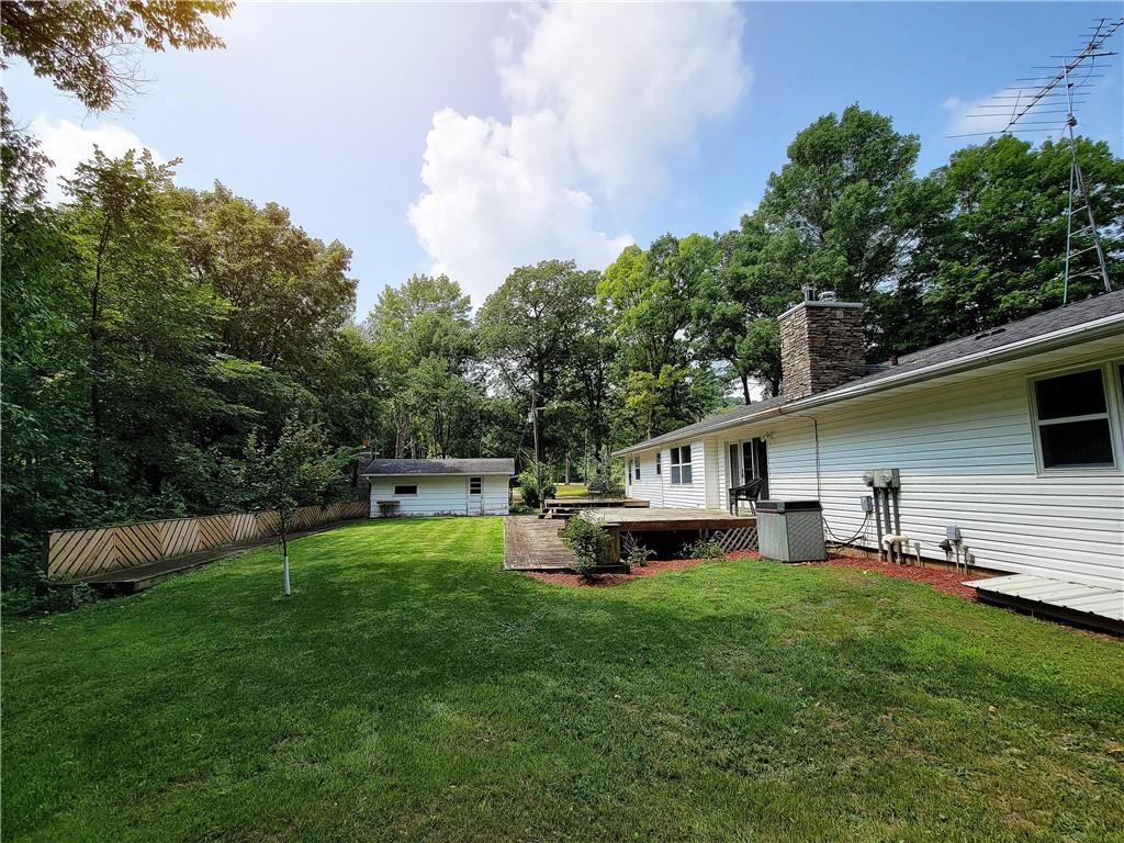 E3842 County Road D Property Photo 15