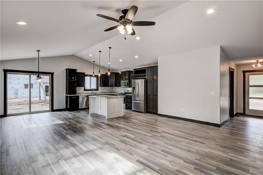 20331 64th Avenue Property Photo 3