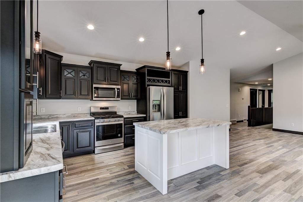 20331 64th Avenue Property Photo 7