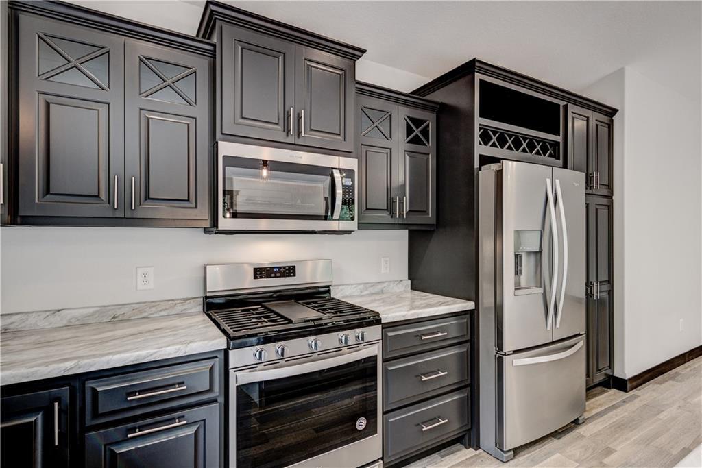 20331 64th Avenue Property Photo 8