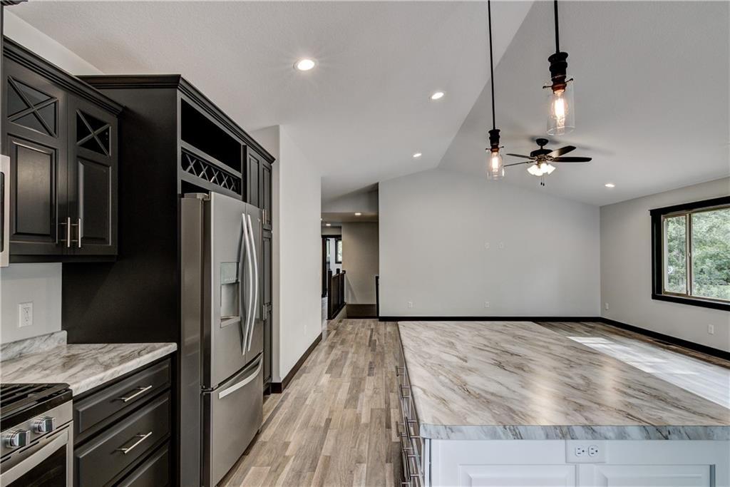 20331 64th Avenue Property Photo 9
