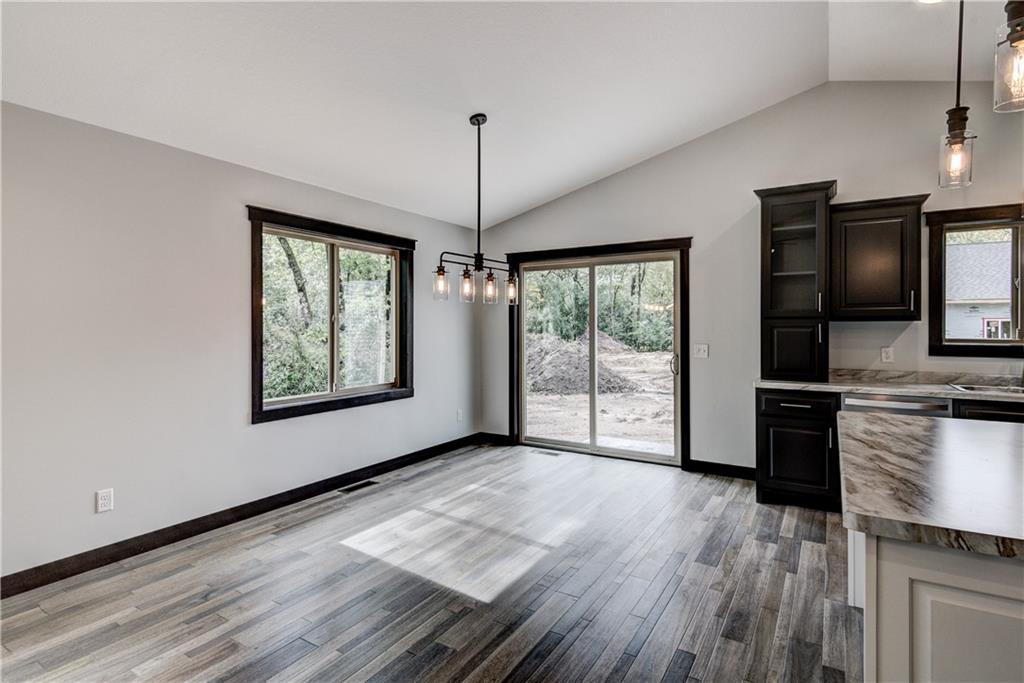 20331 64th Avenue Property Photo 12