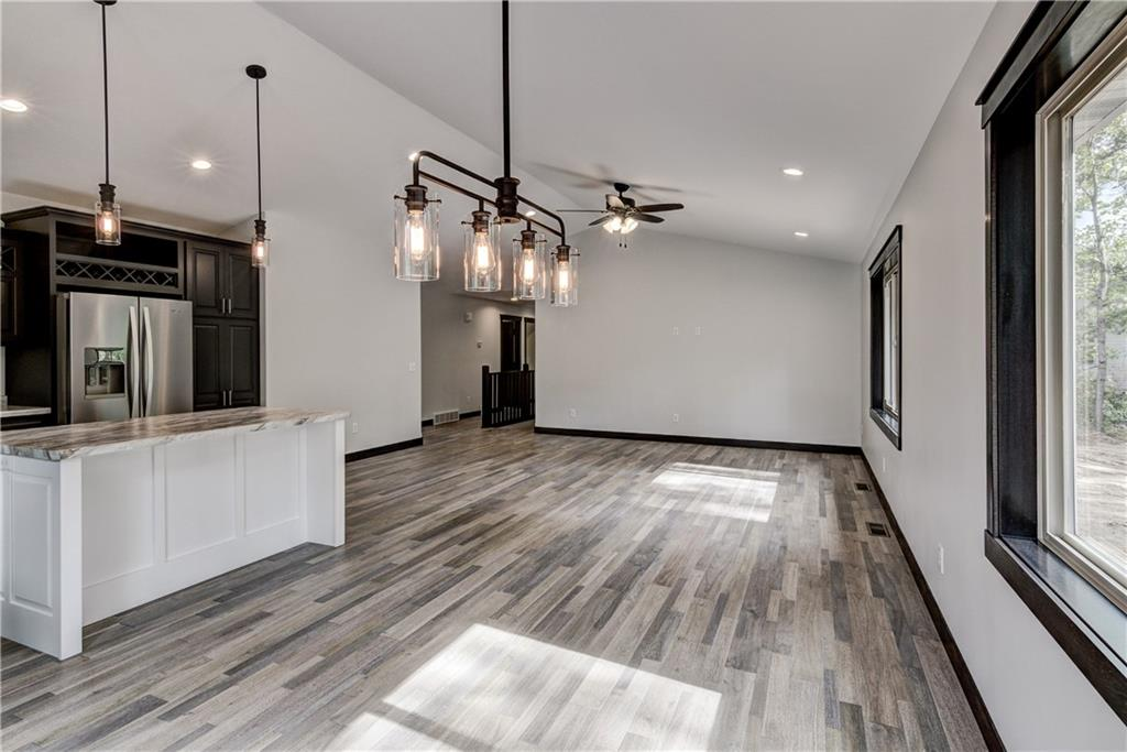 20331 64th Avenue Property Photo 13