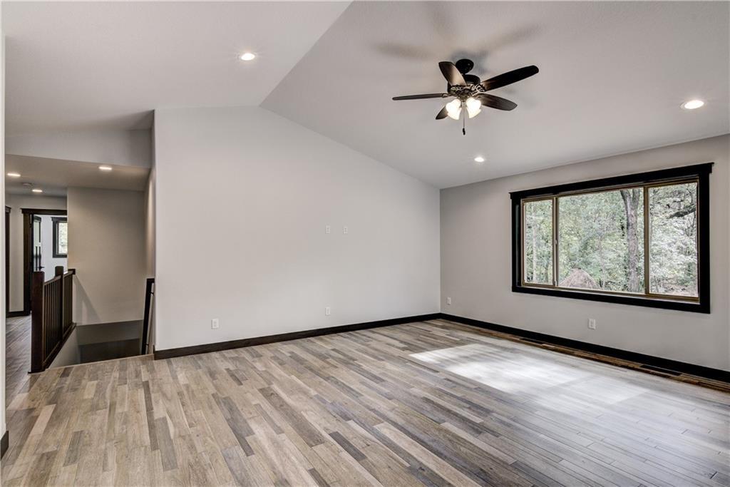 20331 64th Avenue Property Photo 14
