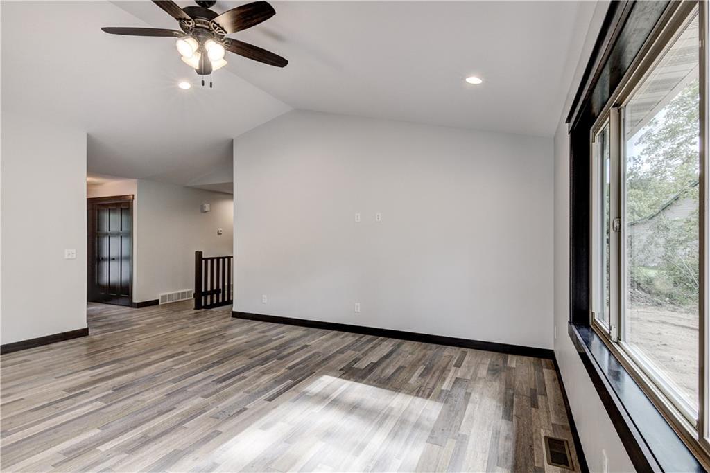 20331 64th Avenue Property Photo 15