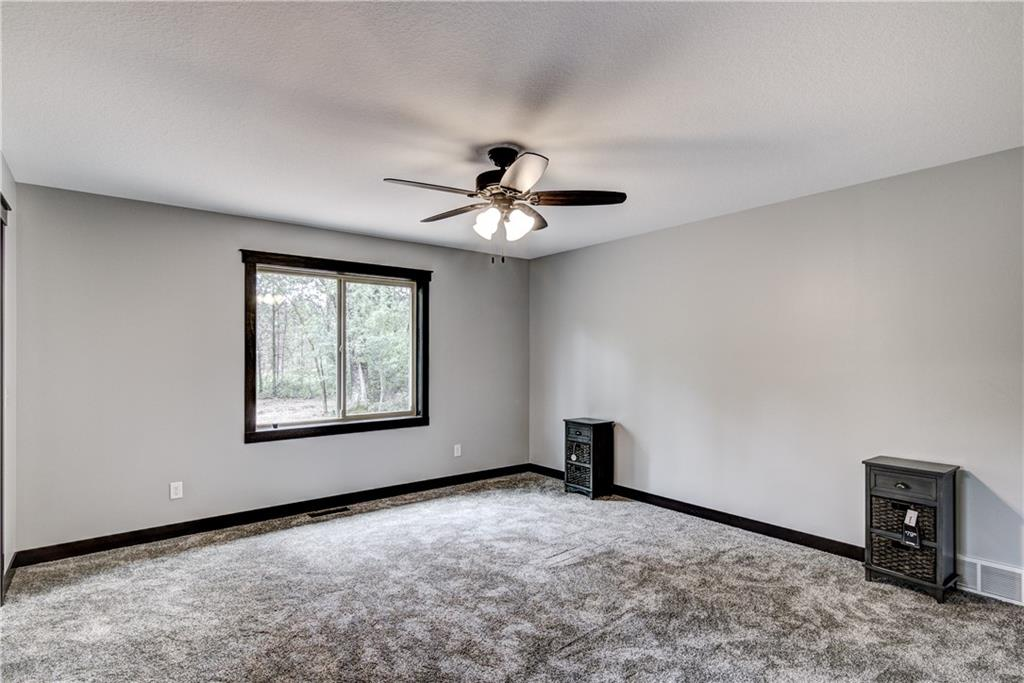 20331 64th Avenue Property Photo 16