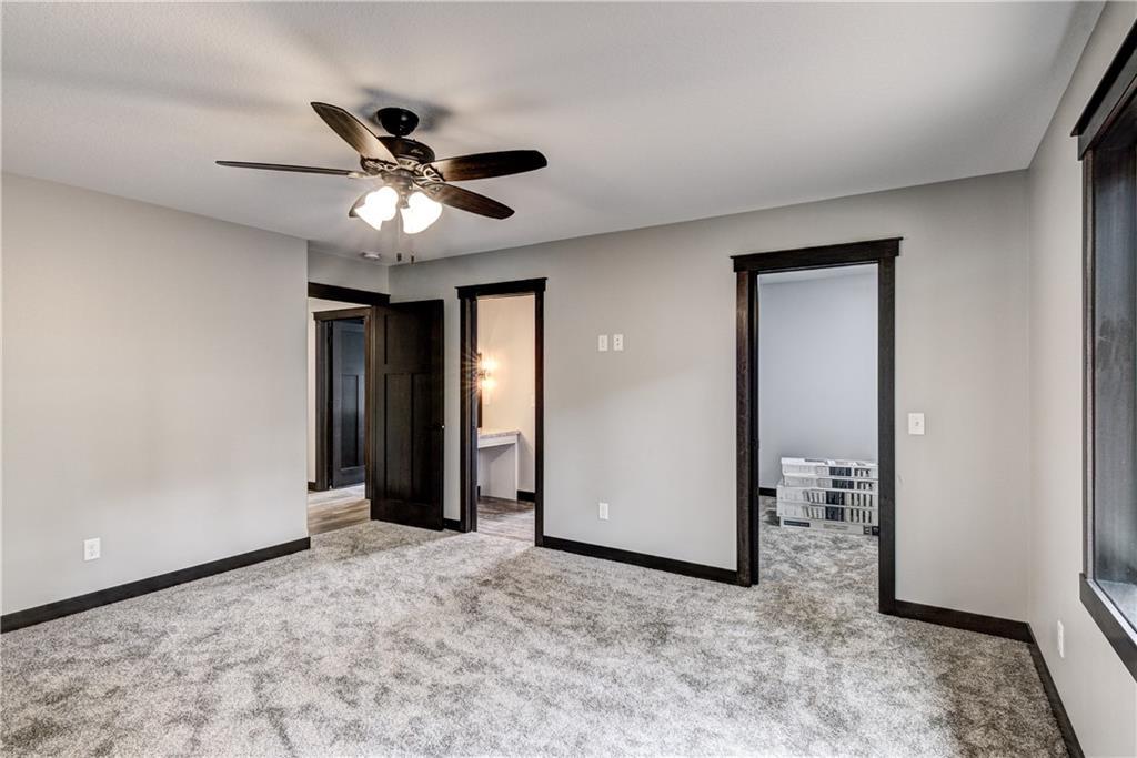 20331 64th Avenue Property Photo 17