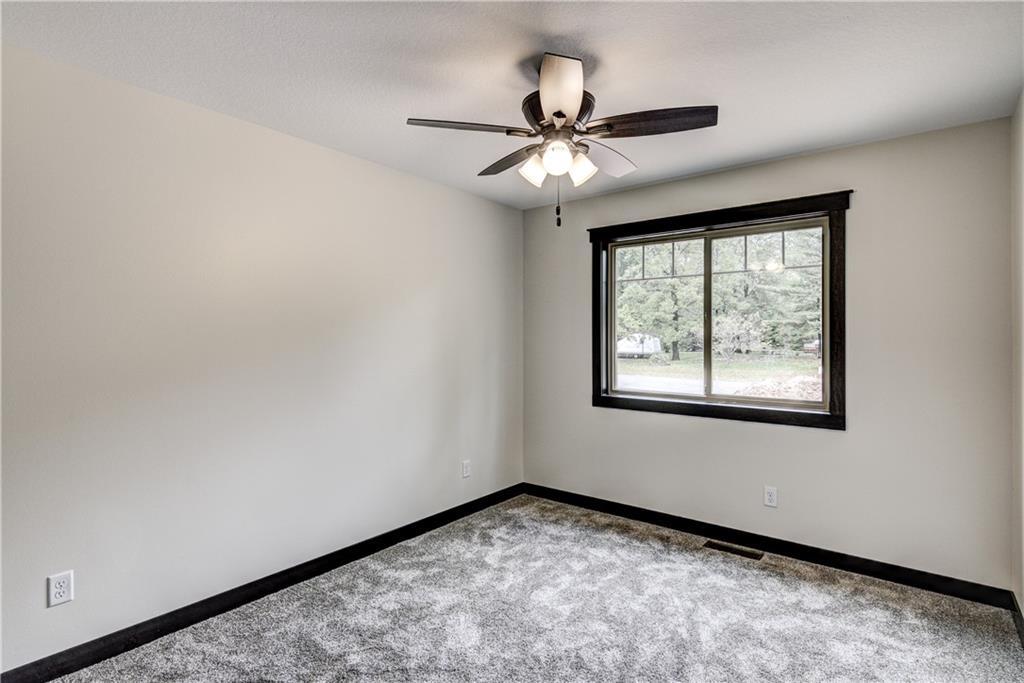 20331 64th Avenue Property Photo 19