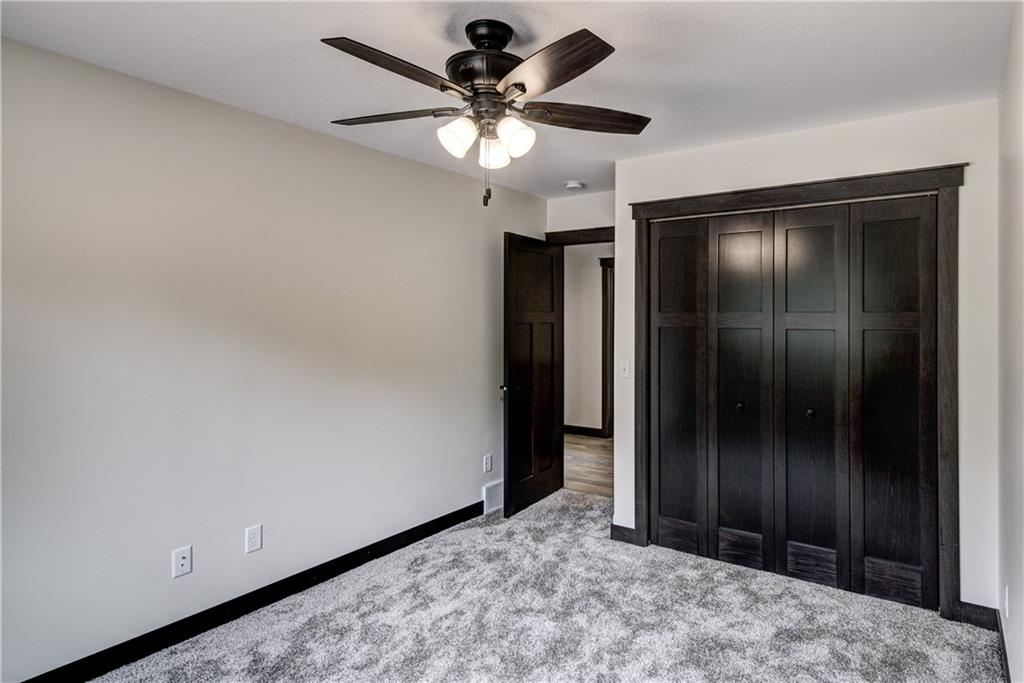 20331 64th Avenue Property Photo 20