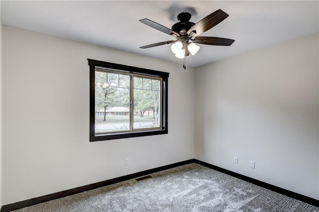 20331 64th Avenue Property Photo 21