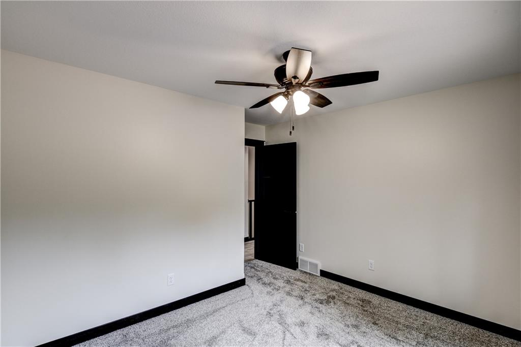 20331 64th Avenue Property Photo 22